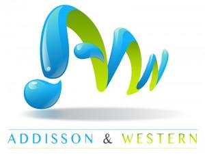 Addison & Western