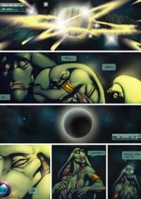 moonshine_006_web