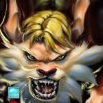 ThunderCats: Snarf