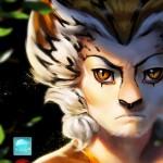 ThunderCats: Wiley-Kat