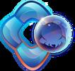 Conz logo