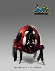 Dr-Conz-Concept-Art00001