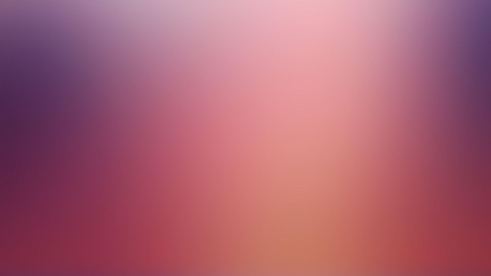 pink-bg