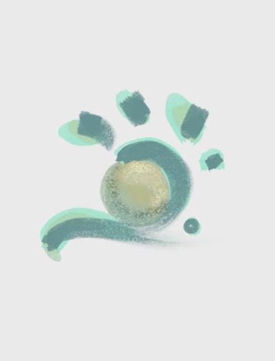 dr-conz-illustrator-3D-Modelling-logo-design